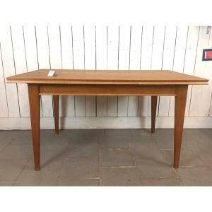 table-rallonge-chene-3