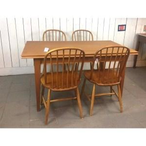 table-rallonge-chene-5