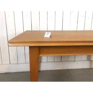 table-rallonge-chene-6