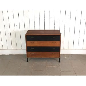 commode-ge-2
