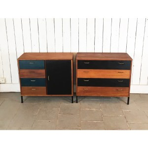 duo-commode-armoire-ge-1