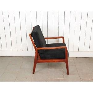 paire-fauteuil-velour-noir-2