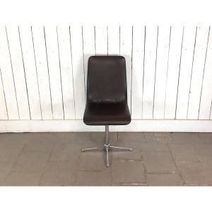 chaise-bureau-brune-1