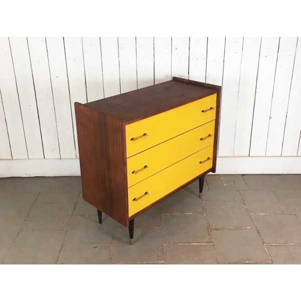 commode-jaune-1