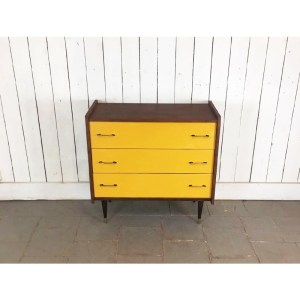 commode-jaune-2