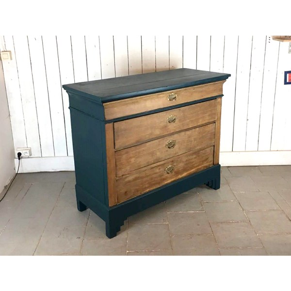 gde-commode-vert-can-2