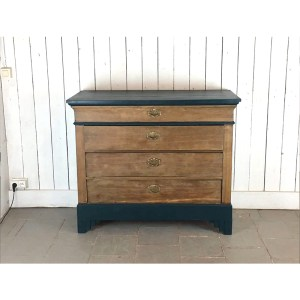 gde-commode-vert-can-3