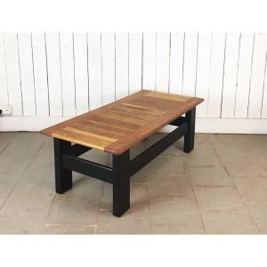 table-basse-teak-pn2