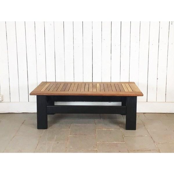 table-basse-teak-pn3
