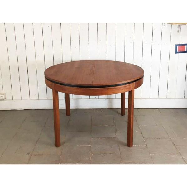 table-ronde-rallonge-ligne-N-1