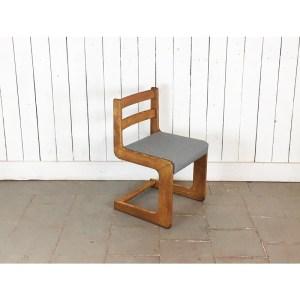 6-chaises-casala-2