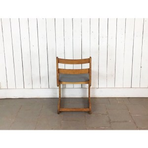 6-chaises-casala-4