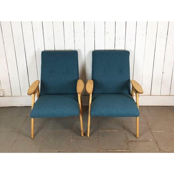 paire-fauteuils-compas-turquoise-1