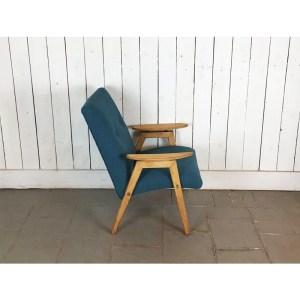 paire-fauteuils-compas-turquoise-3
