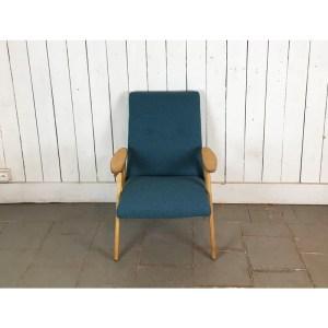 paire-fauteuils-compas-turquoise-4