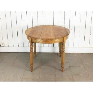 table-ovale-bois-full-1