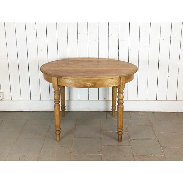 table-ovale-bois-full-2