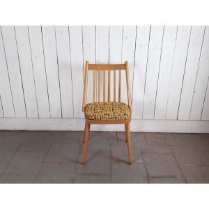 6-chaises-motif-3