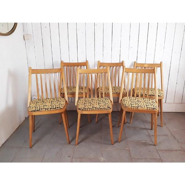 6-chaises-motif-5