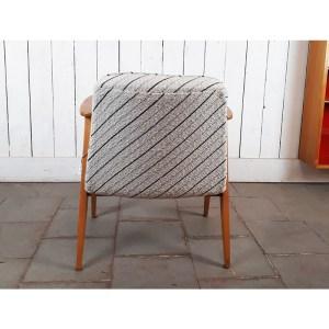 fauteuil-J-chierowski-blc-ligne-1