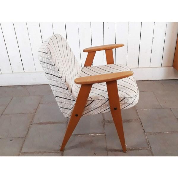 fauteuil-J-chierowski-blc-ligne-2
