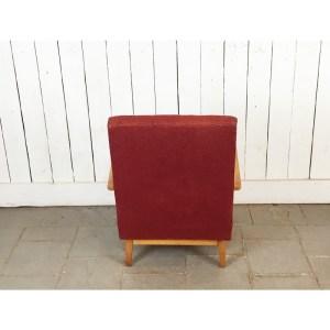 paire-de-fauteuil-bordo-tissu-orig-2