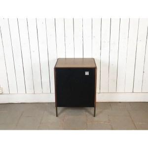petit-meuble-porte-noire-3