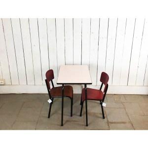 petite-table-kid-rose-1