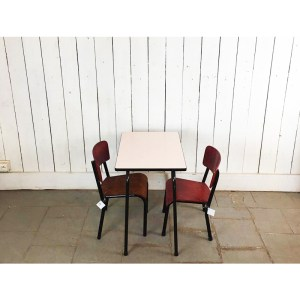 petite-table-kid-rose-1