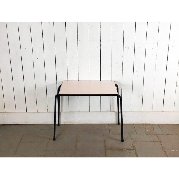 petite-table-kid-rose-3