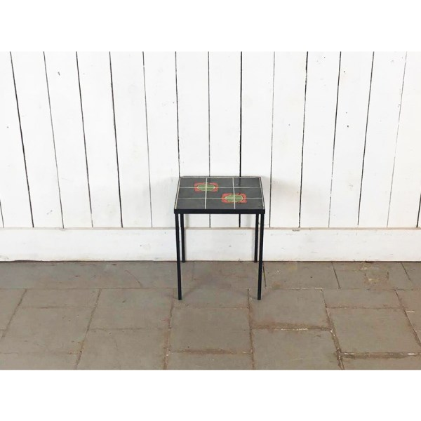 table-mosaique-carre1