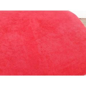 tissu-rouge-1