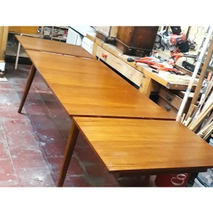 table-rect-teck-rallonges-2