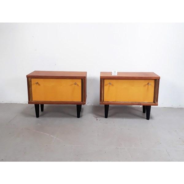 paire-chevets-p-noirs-2