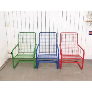 3-transats-couleurs-2