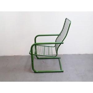 chaise-longue-metal-vert2