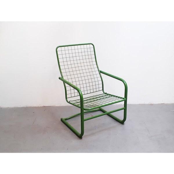 chaise-longue-metal-vert3