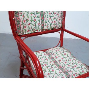 chaise-rotin-rouge-2