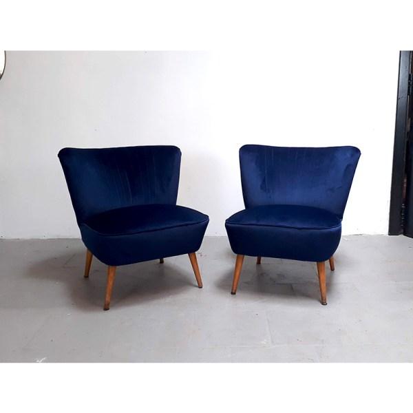 paire-cocktail-velour-bleu-nuit-1