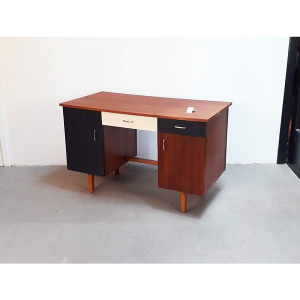 bureau-tiroir-noir-et-bc-1