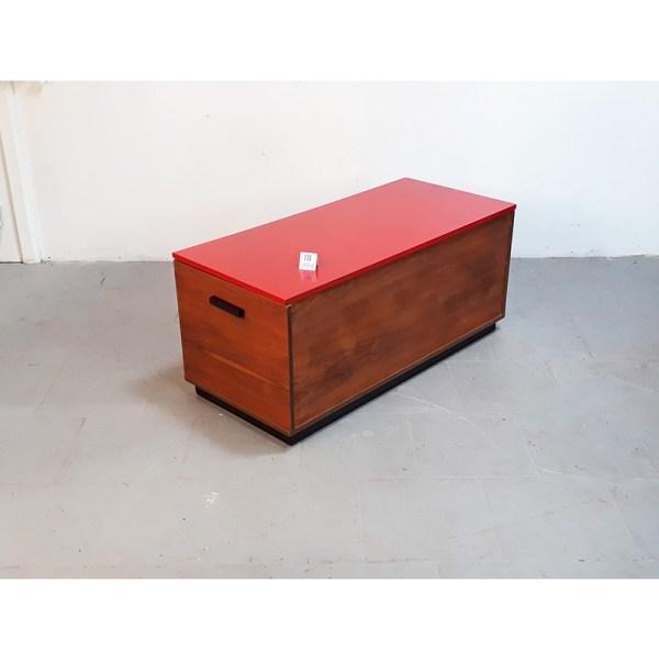 coffre-rouge-3