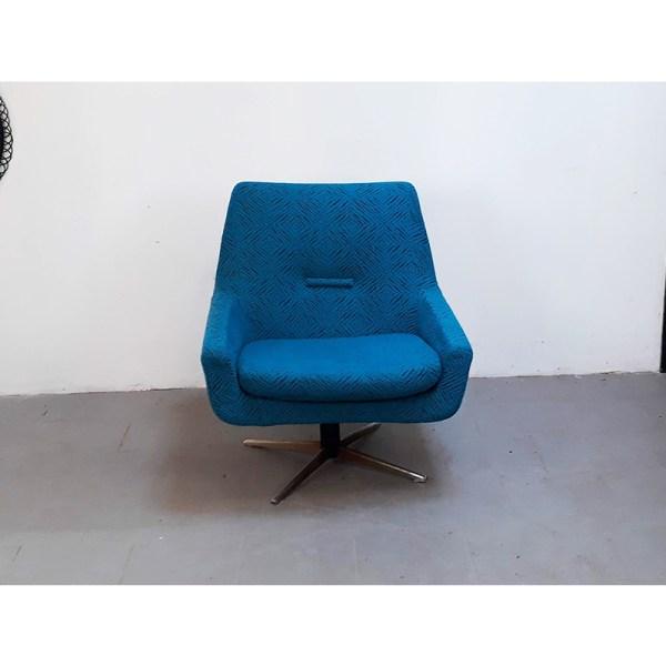 fauteuils-bleu-tournant-6