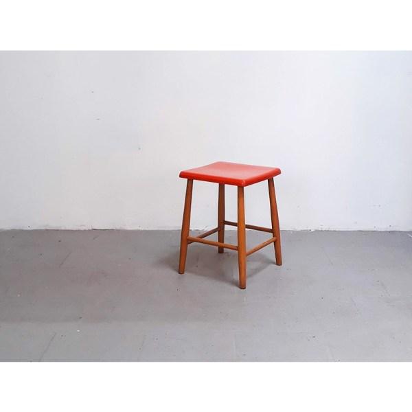 tabouret-orange-2