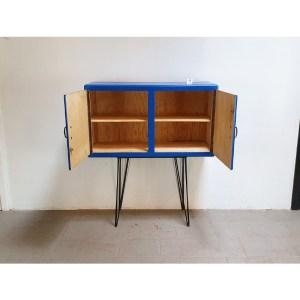 ;euble-bleu-klein-pied-rpqton-2