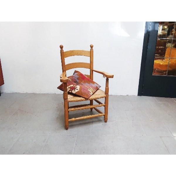 petit-fauteuil-osier-2
