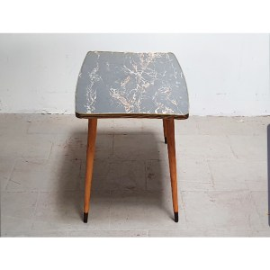 table-50s-formica-2
