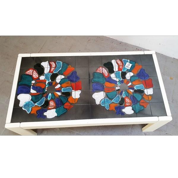 table-basse-peintsurcarr-3
