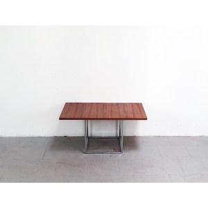 tablecompot1