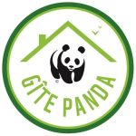 gite panda bucolique