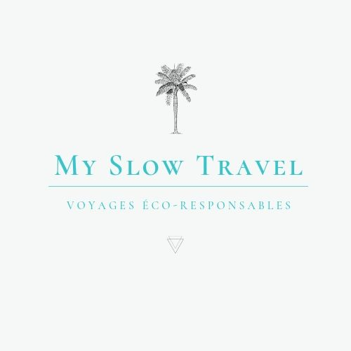 slowtourisme